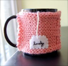 """EVERYtime we asked Grandma Mahoney if she would like a cup of tea she said, """"That would be lovely!"""""""