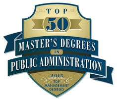 Top-50-Masters-in-Public-Administration-(MPA)-Degree-Programs-2015