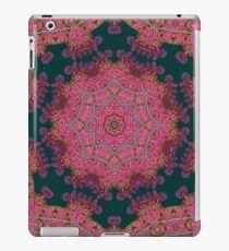 Mandalas 24 iPad Case/Skin#psychedelic #60s #cover #hippie #420 #stoner #ipad #krishna #mandala