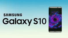 Rumor: Samsung Galaxy S10, from 5G Up to AI | DetikApps