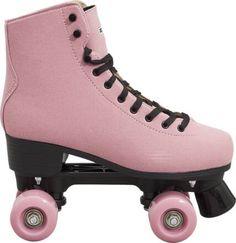 Roces Classic Color Roller Skates | SkatePro