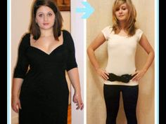 Weight loss after ssri withdrawal picture 22