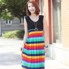 20 de lei Tie Dye Skirt, Summer Dresses, Skirts, Fashion, Moda, Summer Sundresses, Fashion Styles, Skirt