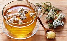 Gyógynövények fogyasztásával is tisztíthatjuk a nyirokrendszert Foods Good For Kidneys, Healthy Kidneys, Food For Kidney Health, Juicing For Health, Cleanse Diet, Cleanse Recipes, Liver And Kidney Cleanse, Cranberry Detox, Kidney Recipes