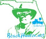 Beachhunter's personal reviews and photos of his favorite Florida beaches.