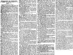 Information for Emigrants - Questions and Answers Relating to Van Diemen's Land - 1835