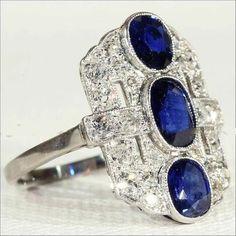 Three Stone Diamond Ring, Art Deco Diamond Rings, White Diamond Ring, Vintage Diamond Rings, Round Diamond Engagement Rings, Three Stone Engagement Rings, Diamond Wedding Rings, Diamond Cuts, White Diamonds