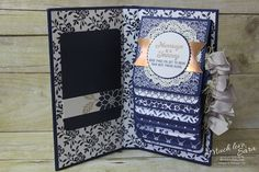 Much love, Sara: Floral Boutique Folio                                                                                                                                                                                 More