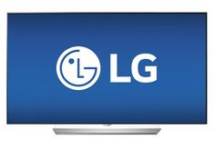 Smart Televisions, Curved Tvs, Bargain Hunt, 4k Ultra Hd Tvs, White Tv, 4k Uhd, Smart Tv, Cool Things To Buy, Monitor