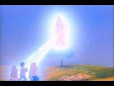 La verdadera historia de la Virgen de Fátima  para Niños. Margarita, Northern Lights, Concert, World, Nature, Youtube, Naturaleza, Recital, Margaritas