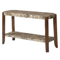 Hazelwood Home Console Table Console Table, Dining Bench, Hazelwood Home, Entryway Tables, Sweet Home, Furniture, Home Decor, Beverage, Products