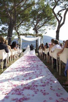 Lake como weddings, weddingitaly.com