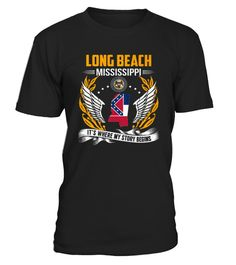 # Best Shirt Long Beach, Mississippi front .  tee Long Beach, Mississippi-front Original Design.tee shirt Long Beach, Mississippi-front is back . HOW TO ORDER:1. Select the style and color you want:2. Click Reserve it now3. Select size and quantity4. Enter shipping and billing information5. Done! Simple as that!TIPS: Buy 2 or more to save shipping cost!This is printable if you purchase only one piece. so dont worry, you will get yours.
