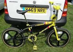 Image result for all raleigh burner parts