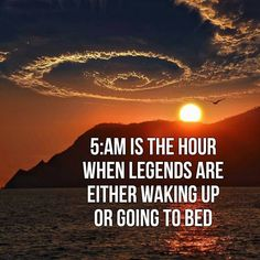 Comment if you agree would love to hear from you guys motivate, inspire, and succeed Visit our website by clicking on the image for inspirational apparel, posters, and much Quotes To Live By, Me Quotes, Motivational Speeches, Real Facts, Site Internet, Business Inspiration, Look At You, Business Quotes, Success Quotes