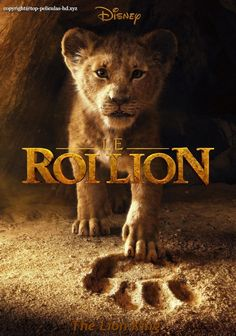 Free Watch The Lion King : Summary Movies Simba Idolises His Father, King Mufasa, And Takes To Heart His Own Royal Destiny. Le Roi Lion 1, Le Roi Lion Film, Le Roi Lion Disney, Movies 2019, Hd Movies, Disney Movies, Watch Movies, Movies Free, Prime Movies