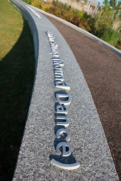 PAL006 « Landscape Architecture Works | Landezine