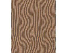 AKCIA - tapety na stenu Gentle Elegance 725964 Animal Print Rug, Stencil, Home Decor, Decoration Home, Room Decor, Stenciled Table, Home Interior Design, Stenciling, Home Decoration