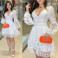 Fabulous Dresses, Cute Dresses, Beautiful Dresses, Casual Dresses, Short Dresses, African Print Dresses, African Fashion Dresses, African Dress, African Wear Designs