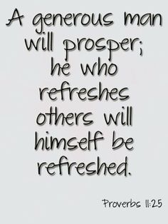 motivation, inspiration, quotes, home Bible Quotes, Bible Verses, Me Quotes, Motivational Quotes, Inspirational Quotes, Godly Quotes, Cool Words, Wise Words, Proverbs 11