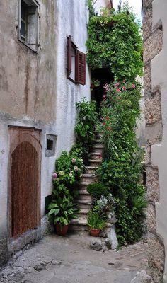Croatia Tours, Croatia Itinerary, Dubrovnik Croatia, Croatia Travel, Krka National Park, National Parks, Montenegro, Earthship, Garden Inspiration