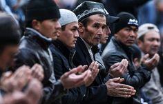 Мусульмане в Москве начали сбор средств на создание мобильной мечети - http://russiancinema.rocknrollover.com/?p=263224