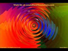 Chakra Meditation, Meditation Music, Mindfulness Meditation, Sound Healing, Self Healing, Reiki Music, Epidermal Growth Factor, Binaural Beats, Music Heals
