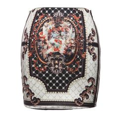 Gender: Women Decoration: None Waistline: Empire Pattern Type: Floral Brand Name: zanzea Style: Fashion Material: Polyester Dresses Length: Above Knee, Mini Silhouette: Pencil