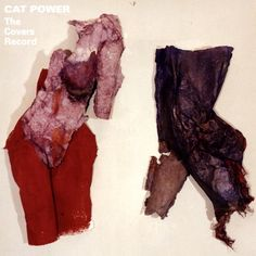 Cat Power