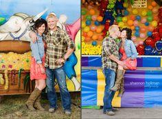 fun carnival session :)