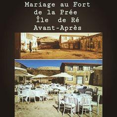 Wedding Event in Fort de la Prée Ile de Ré  #EventCoach  #wedding  #lifestyle  #coaching  #nature  #events  #eventplanner #love #equilibre  #food #dining #brunch #moutoncadetreserve  # #champagne #food