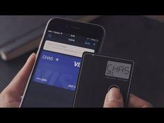 Coin 2.0 - универсальная банковская карта - Медгаджетс