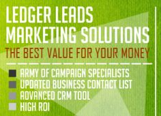 #sales & #marketing solutions Marketing Process, Direct Marketing, Frock Design, Crm Tools, Contact List, Business Contact, Special Needs, Lead Generation, Social Platform