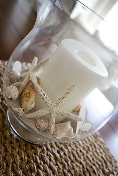 Image detail for -seashells-decor-ideas-table-set14 (330x494, 125Kb)