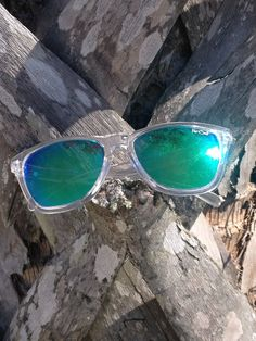 7d2cf86ced3 Only a couple days left to preorder our new polarized sunglasses and save     http