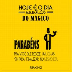 Post Facebook - Agência Making
