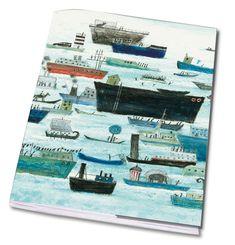 Sešit A5 Cover, Books, Libros, Book, Book Illustrations, Libri