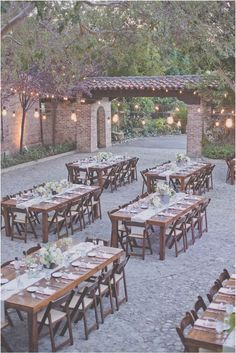 Venue:Hummingbird Nest Ranch  Rentals:A Rental Connection  Caterer:Command Performance