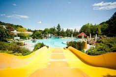 Noclegi w Austri, tania rezerwacja Hotel Spa, Hot Springs, Austria, Fair Grounds, Country, Travel, Beautiful, Recovery, Spa Water