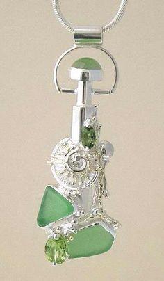 designerartjewellery.com