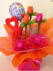 Gifts2TheDoor is an online gift shop in Australia, offers special valentines gifts for her/him.  #OnlineGifts   #ValentinesGifts