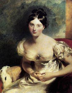 Gallery Of Victorian Women Victorian Women – My10Online