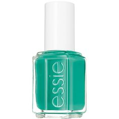 Essie Nail Polish - Ruffles and Feathers