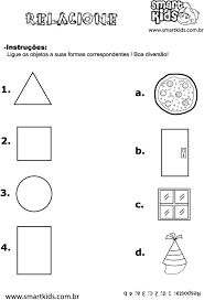 Printing Metal Nervous System Learn Spanish For Travel Student Info: 6048992523 Shapes Worksheets, Kindergarten Math Worksheets, Preschool Activities, Nursery Worksheets, Teaching Shapes, Free Preschool, Math For Kids, Kids Education, Kids Learning