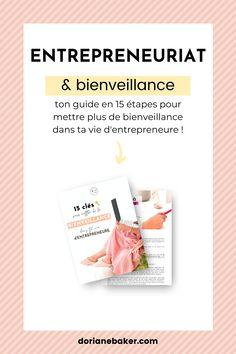 Micro Entrepreneur, Guide, Business, Digital Marketing, Blog, Cover, Internet, Dream Life, Stay At Home Mom