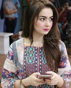 Hania Aamir queen of ♥️  Insta follow @sparklingsid