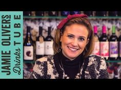 How to choose a wine you'll love! (INTERACTIVE VIDEO)   Amelia Singer - YouTube