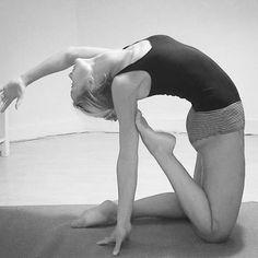 yoga on pinterest  426 pins