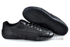 http://www.jordanaj.com/puma-speed-cat-sd-us-shoes-black-lastest.html PUMA SPEED CAT SD US SHOES BLACK LASTEST Only $88.00 , Free Shipping!