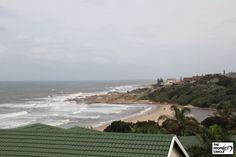 2 Bedroom Flat For Sale In Ramsgate, Hibiscus Coast, Kwazulu Natal for R